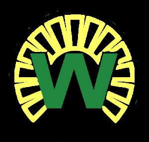 Wacker GmbH